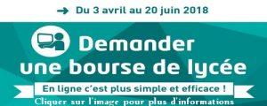 bandeau-bourses2-2018-2019-300x120