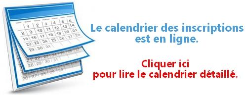 calendrierinscript
