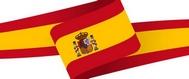 Rencontre théâtrale en espagnol