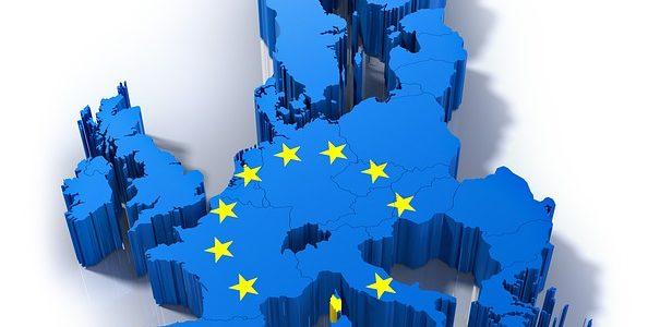 Échange européen.